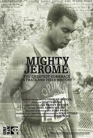 Netflix Canada Gems: Mighty Jerome