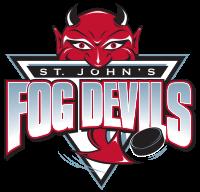 Fog_Devils