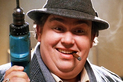 Awesome Canadian: John Candy