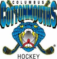 ColumbusCottonmouths