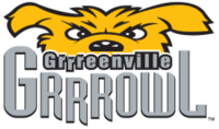 GreenvilleGrrrowl