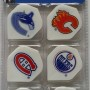 Halex-nhl-flight-pack-front