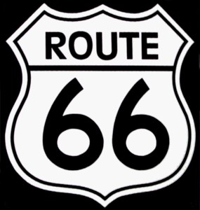 ROUTE_66_sign