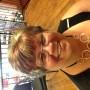 Lynn Burelle