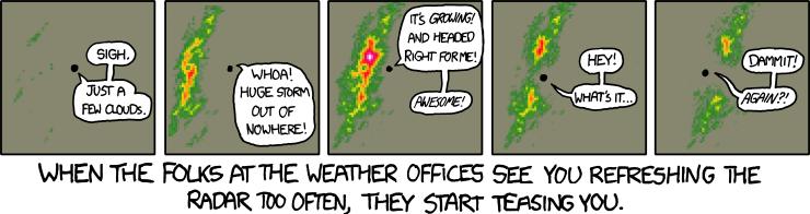 weather_radar