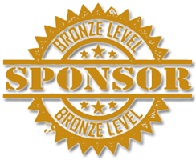 Bronze-Sponsor80