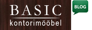 basicblog_logo1