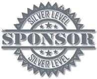 silver-sponsor (1)