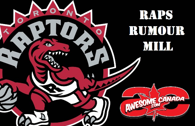 Raps Rumour Mill