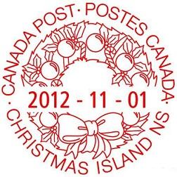 postmarksmall