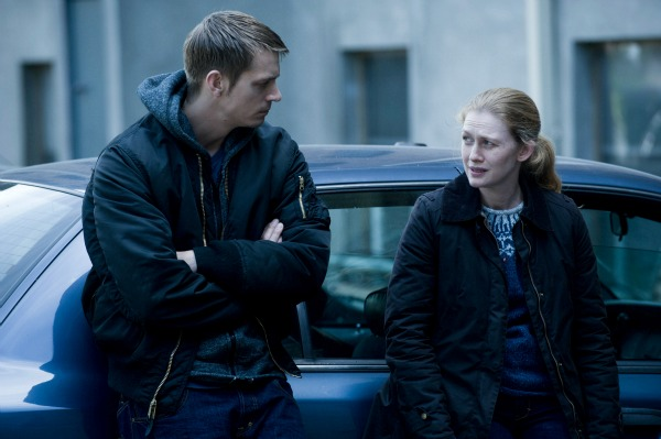 "Netflix Orders Final Season Of ""The Killing,"" From Fox"