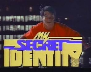 My_Secret_Identity