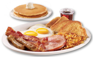 lumberjack_breakfast