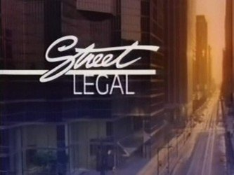 street_legal_ca