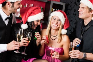 Christmas-Party-Games-and-Icebreakers-for-Adults-e1414445893569