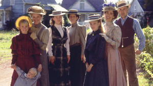 RoadtoAvonlea_S2_Cast2_600