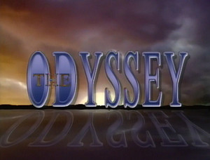 The_Odyssey_Main_Title