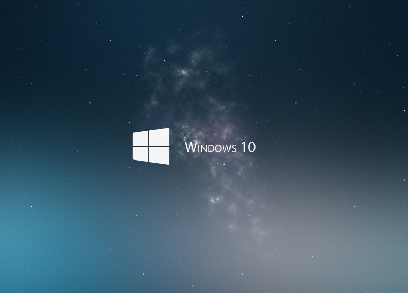 Why is Microsoft forcing Windows 10 on Users?