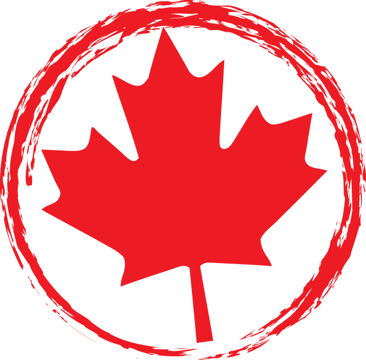 Awesome Canada Staff