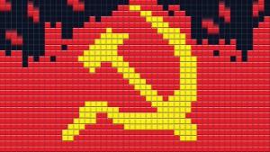 tetris_soviet