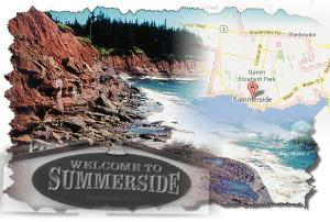 Summerside-Prince-Edward-Island