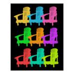 adirondack_muskoka_chairs