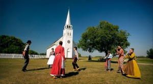 batoche-national-historic-site-9059
