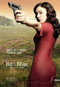 hit_miss