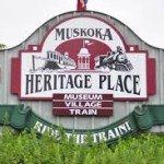 muskoka_heritage_place