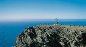 north_cape