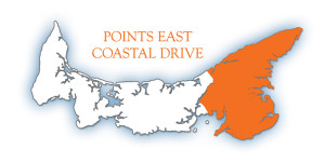 region-map-points-east-coastal-drive-eng
