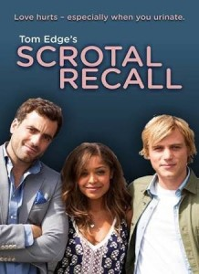 scrotal_recall