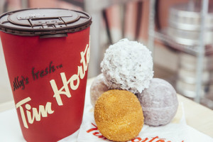 timbits_coffee